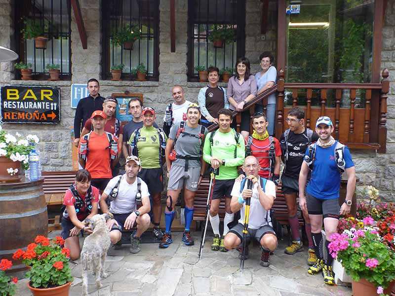 Viajeros-en-Turismo-Rural-Remona