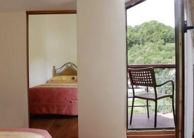 apartamentos-remona-dos-habitaciones-a