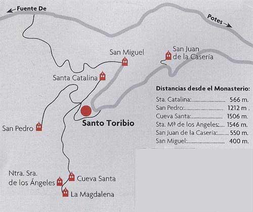 Ruta-ermitas-Santo-Toribio