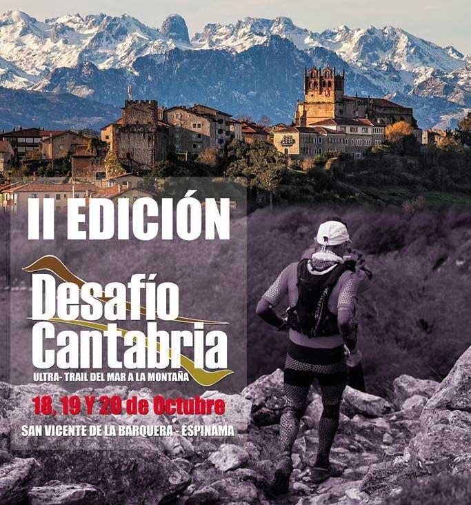 Cartel-II-Desafio-Cantabria-2013
