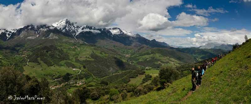 Ruta-Monte-Subiedes1