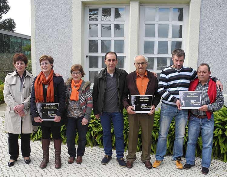 ganadores-cocido-lebaniego-cocido-montanes-y-guisote-Ruta-Pucheros-Cantabria-2015