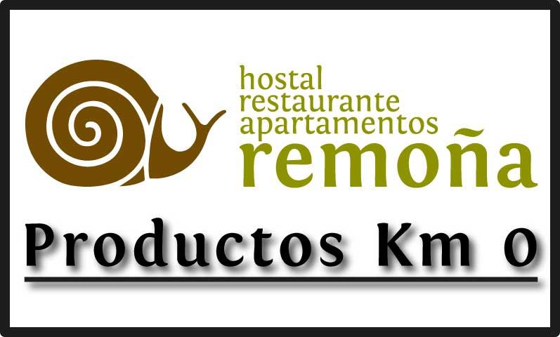 productos-km-0-restaurante-remona