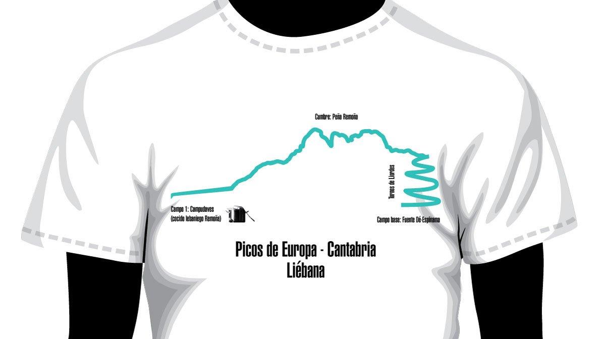 Camiseta-VI-Ruta-Cocido-Pena-Remona