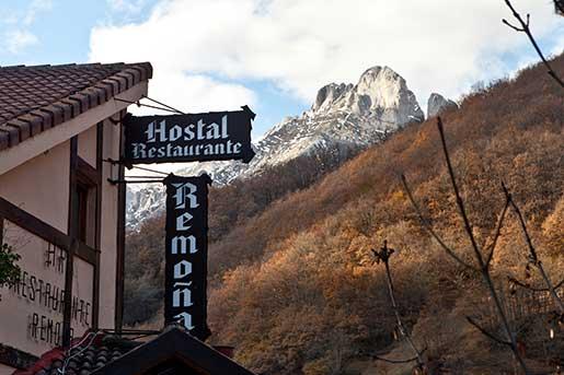 Hostal-Remoña-Picos-de-Europa