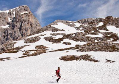 Picos-de-Europa-Liebana-snow