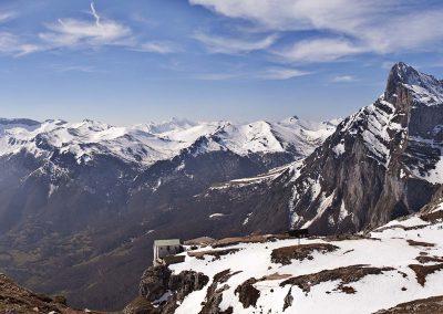 Picos-de-Europa-invierno-1