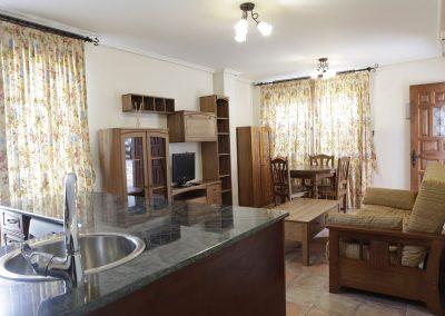 apartamentos-remona-una-habitacion