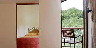 Apartamentos de Turismo Rural en Picos de Europa