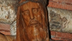 Cristo-de-Otero-en-Espinama
