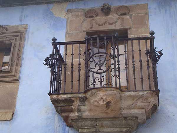Detalle-fachada-Espinama