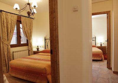 turismoruralremona-apartamento-2-habitaciones-a