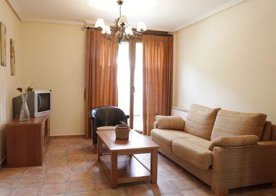 turismoruralremona-apartamento-con-terraza-a