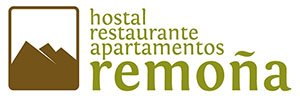 Turismo Rural Remoña