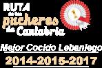 Mejor-Cocido-Lebaniego-2014-2015-2017
