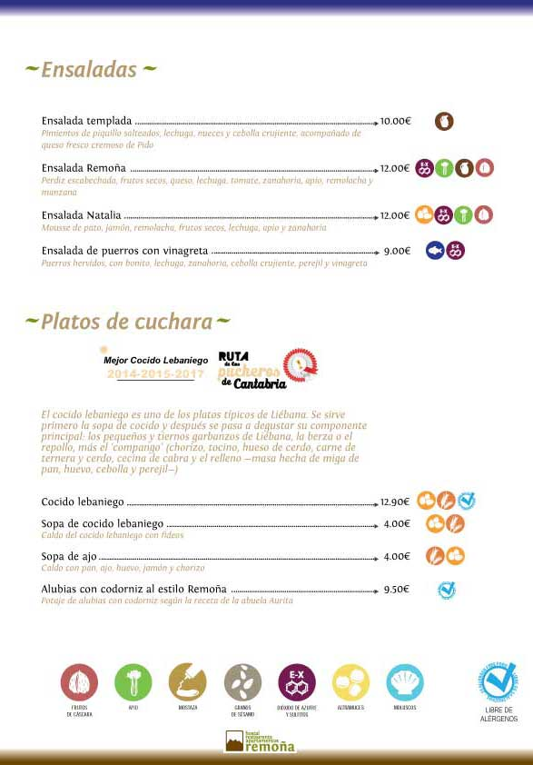 Carta-Remona-2017-ensaladas