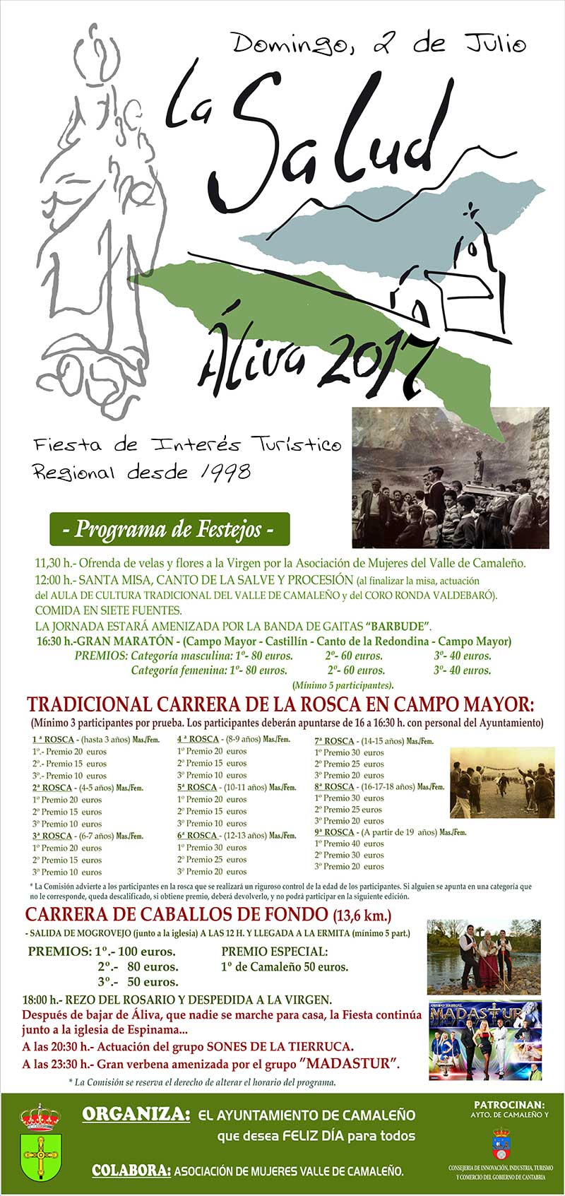 Cartel-Fiesta-La-Salud-2017