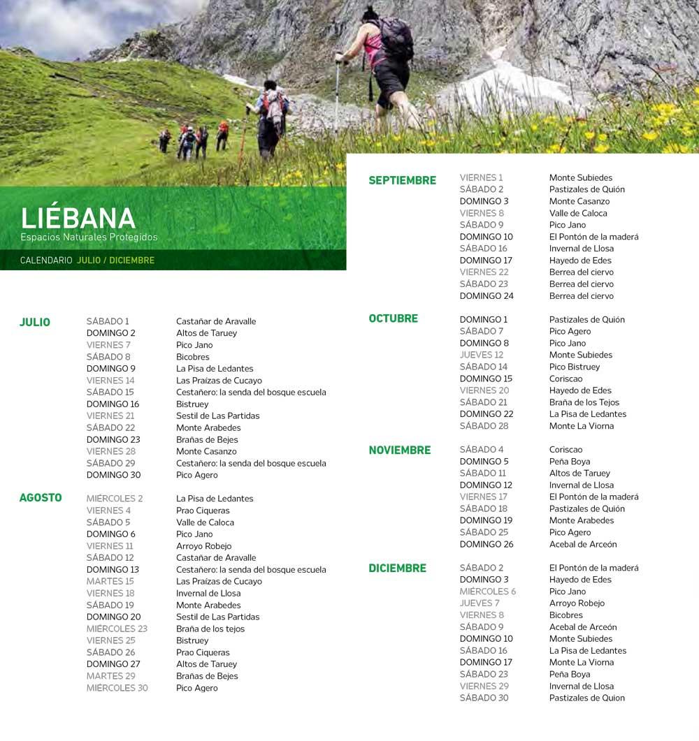 Rutas-Naturea-Liebana-verano-2017-1