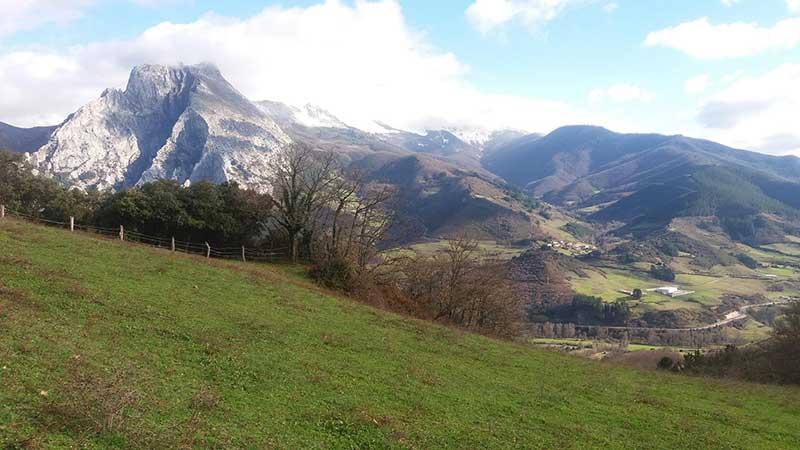 Castanar-de-Aravalle-1