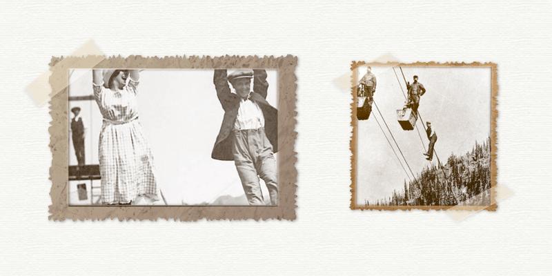 foto historia tirolina liebana cantabria