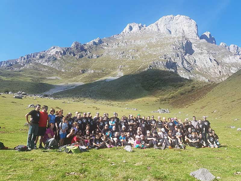 Participantes-Ruta-Cocido-Lebaniego-2017