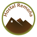 hostal remoña - webcam en liébana