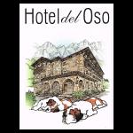 hotel el oso - webcam en liebana