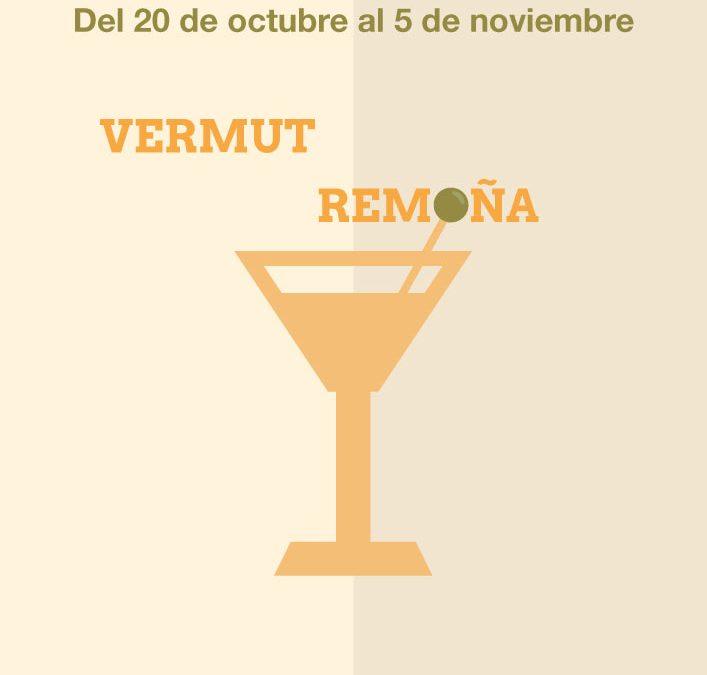 Buscando el mejor vermut de Cantabria