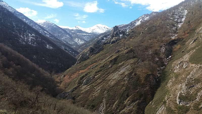 Ruta-Ponton-de-la-Madera-1