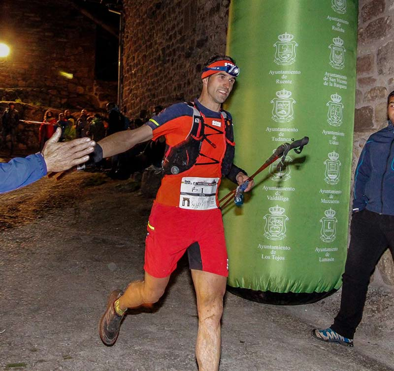Iván Cuesta-Desafio-Cantabria-2017
