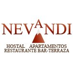 hostal nevandi - webcam liébana - hostal remoña