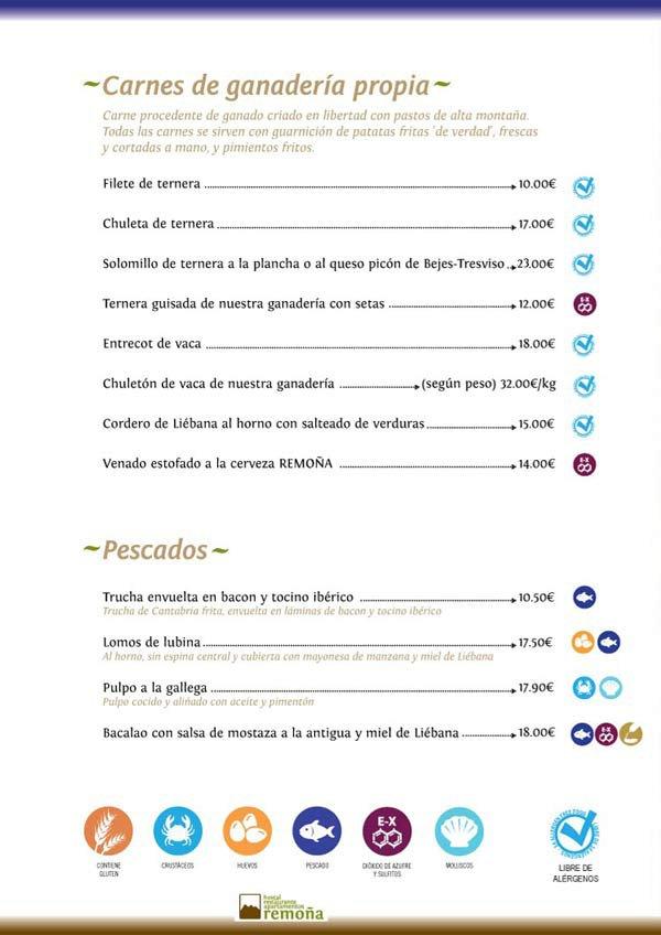 Carta-Restaurante-Remona-2018-carnes-y-pescados-1