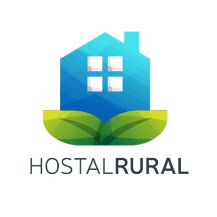 hostal rural - visita guiada vacas - hostal remoña