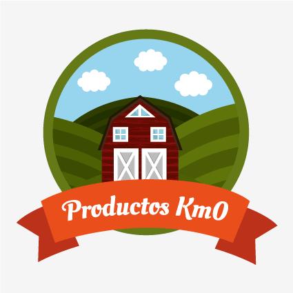 Productos km0 - visita ganadería vacas - hostal remoña