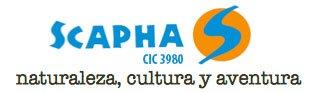 Agencia de viajes en Cantabria