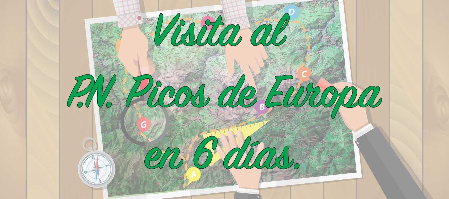 Visita-al-Parque-Nacional-de-los-Picos-de-Europa-6-dias-portada