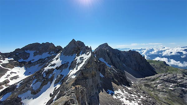 parque nacional de los picos de europa-experiencia rural